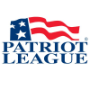 Patriotleague.org logo