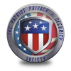 Patriotprivacy.com logo
