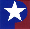 Patriotproperties.com logo