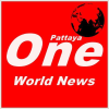 Pattayaone.news logo