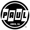Paulcomp.com logo