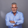 Paulhollywood.com logo