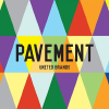 Pavementbrands.com logo