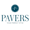 Pavers.co.uk logo
