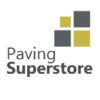 Pavingsuperstore.co.uk logo