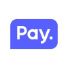 Pay.be logo