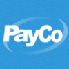 Pay.co logo