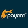 Payara.fish logo