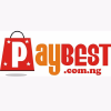 Paybest.com.ng logo