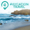 Paycation.com logo