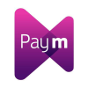 Paym.co.uk logo