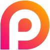 Paymentsense.co.uk logo