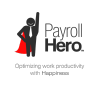 Payrollhero.ph logo