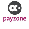Payzone.co.uk logo