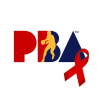 Pba.com.ph logo