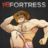 Pbfortress.com logo