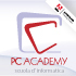 Pcacademy.it logo