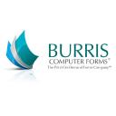 Burris Computer Forms