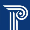 Pcgeducation.com logo