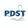 Pdst.ie logo