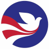 Peacecorps.gov logo