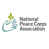 Peacecorpsconnect.org logo