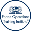 Peaceopstraining.org logo