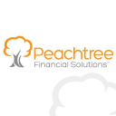Peachtree Financial Solutions