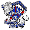 Peachtreeridge.org logo