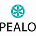 Pealo PTE