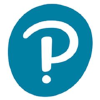 Pearsoned.co.in logo