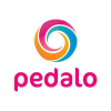 Pedalo.co.uk logo