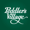 Peddlersvillage.com logo