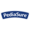 Pediasure.com logo