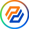 Peerplays.com logo