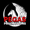 Pegasproductions.com logo