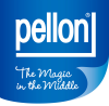 Pellonprojects.com logo