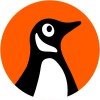 Penguin.co.in logo