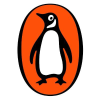 Penguinrandomhouse.co.za logo
