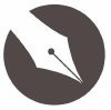 Penheaven.co.uk logo
