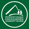 Pennhighlands.edu logo