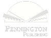 Penningtonpublishing.com logo