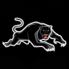 Penrithpanthers.com.au logo