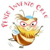 Pensoinventocreo.it logo