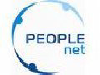 People.net.ua logo