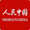 Peoplechina.com.cn logo
