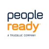 Peopleready.com logo