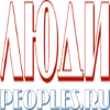 Peoples.ru logo