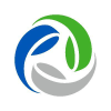 Peoplesbancorp.com logo