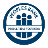 Peoplesbanktexas.com logo